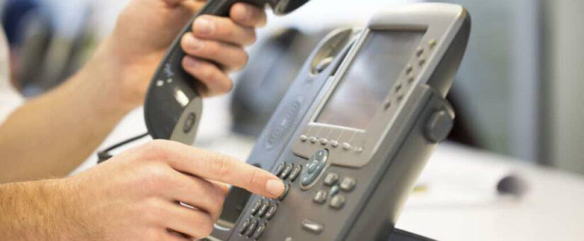 Flex Centrex: la téléphonie hébergée